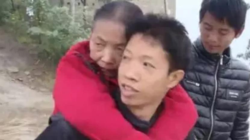 mamma-paralizzata