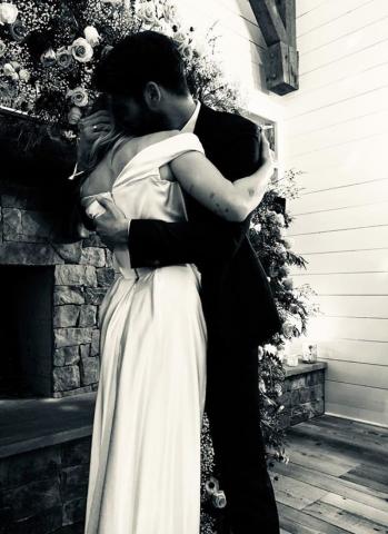 miley-cyrus-nozze-segrete