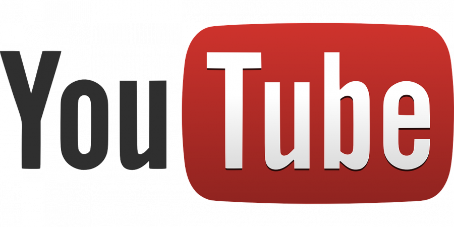 classifica 2018 dei video più visti su Youtube