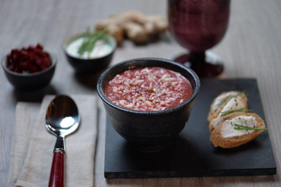 zuppe invernali particolari