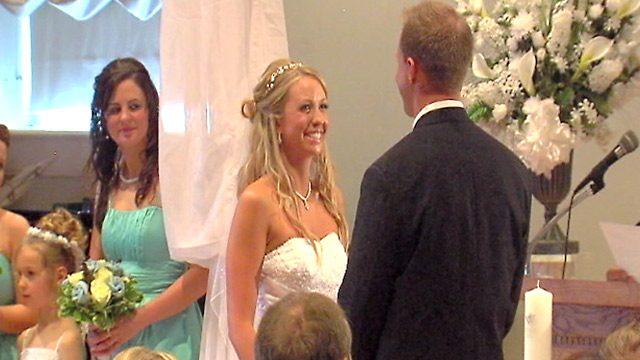 il-matrimonio-di-Jennifer-e-Mike 3