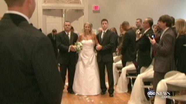 il-matrimonio-di-Jennifer-e-Mike 2