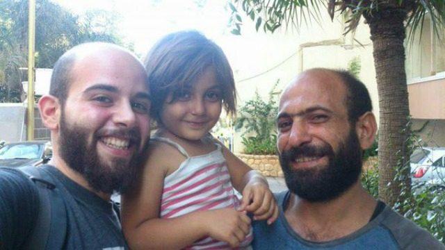 abdul-al-attar-fotografo