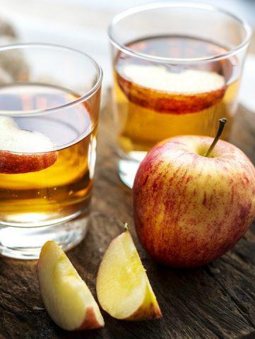 aceto-di-mele-consumo