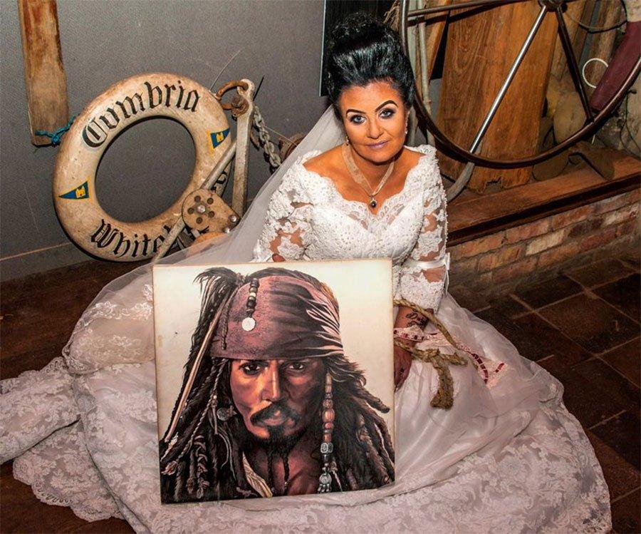 matrimonio-pirata