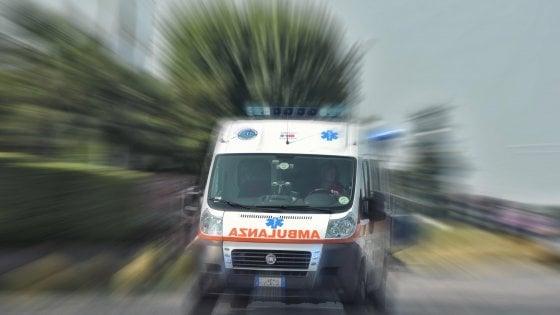 ambulanza-corsa