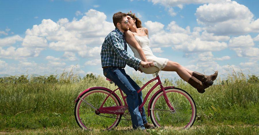 Quando è amore? E quando è amicizia? Ecco come scoprirlo