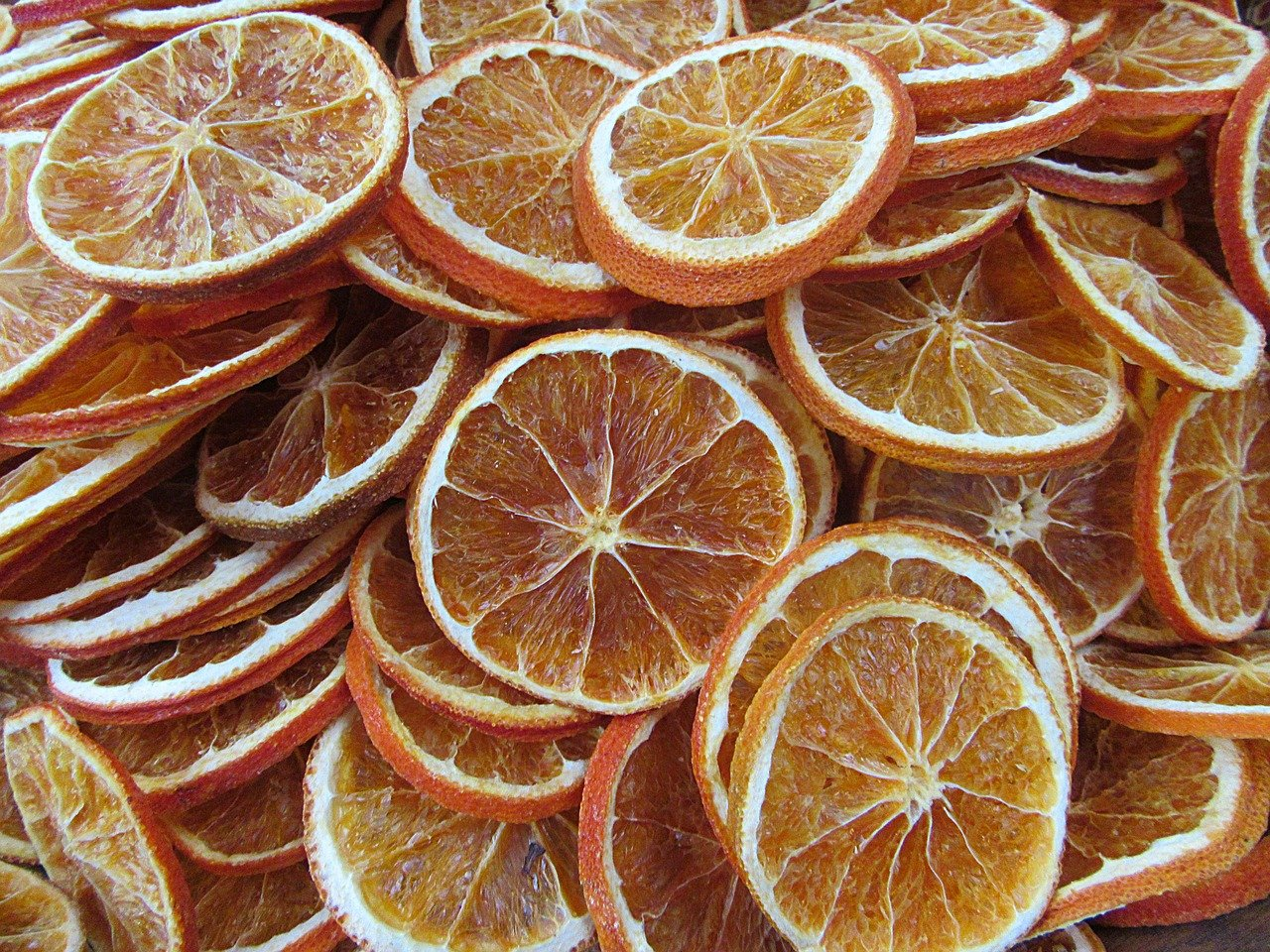 arance-essiccate-come-farle