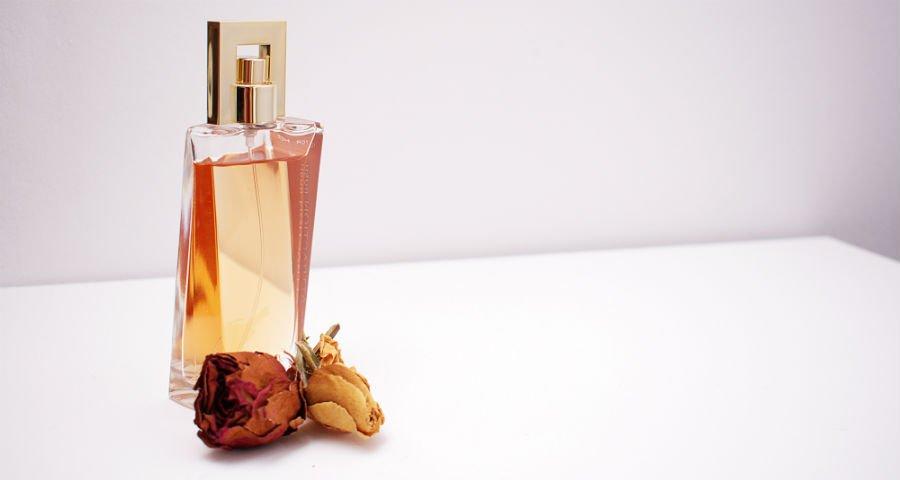 scegliere- profumo- fragranza