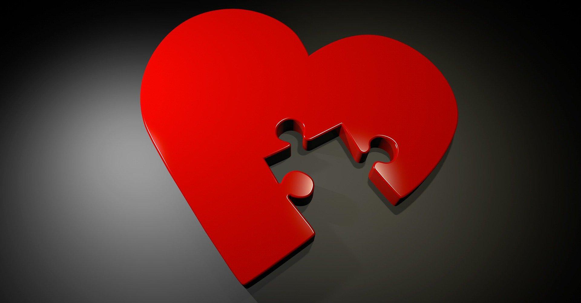 Attacchi di cuore