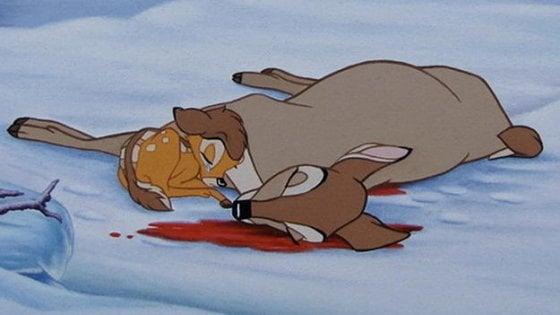 guardare-bambi
