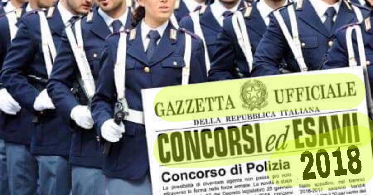 bando-654-allievi-agenti-di-polizia-di-stato