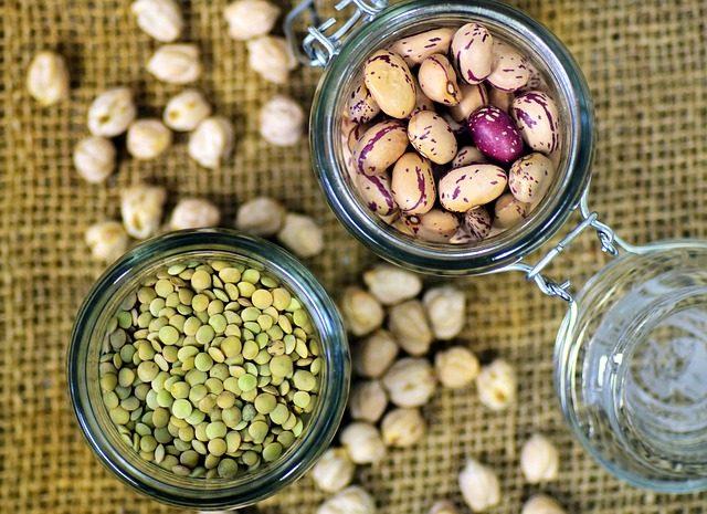 legumi-dolori-mestruali