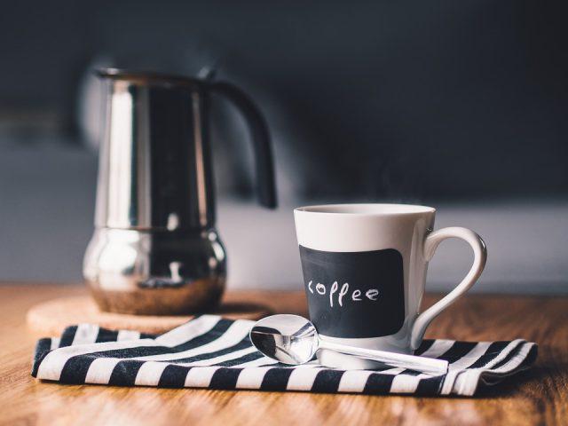 caffe-dopamina