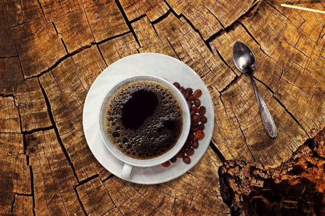 caffe-organismo