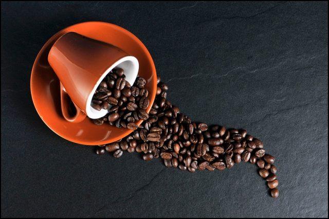 caffe-vantaggi
