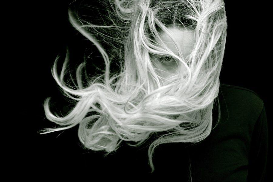 capelli-olio