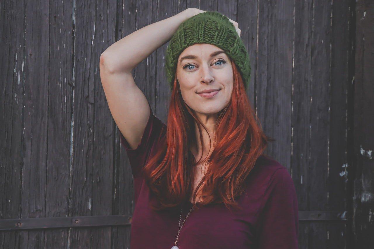 capelli-rossi-curiosita