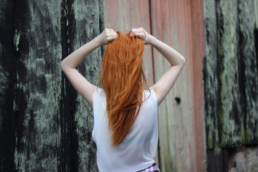capelli-rossi-tinte