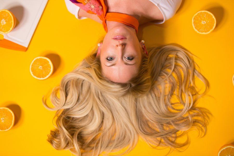 capelli-sfibrati-come-trattarli