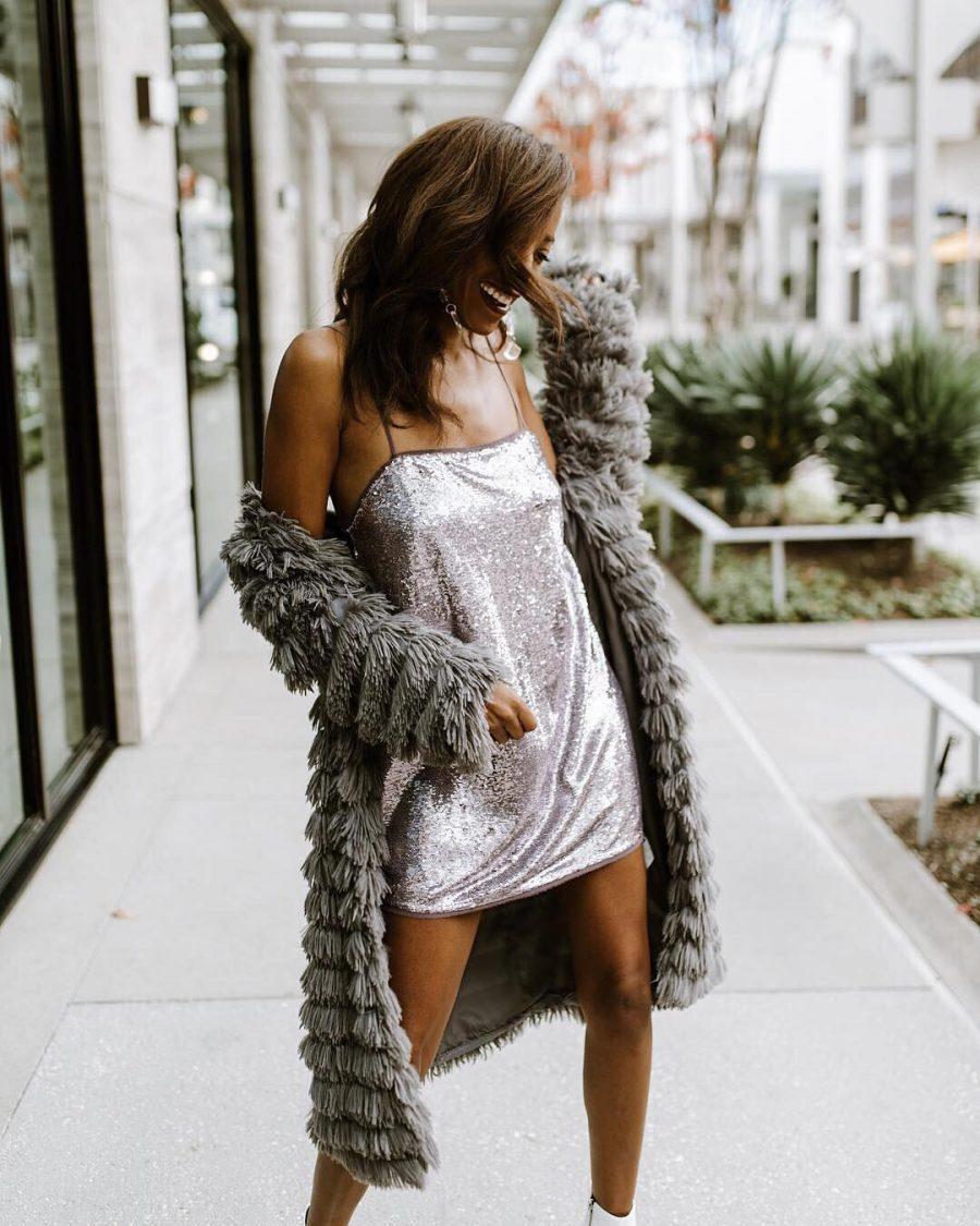 capodanno-2019-outfit-
