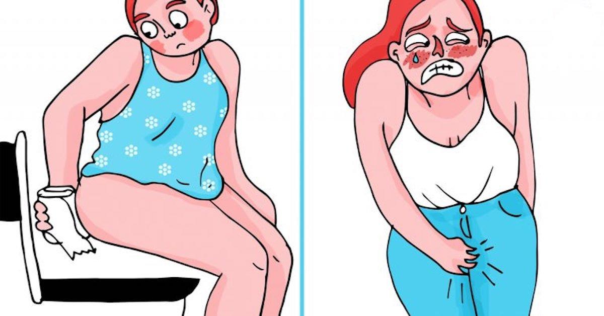 La-carta-igienica-potrebbe-causare-malattie