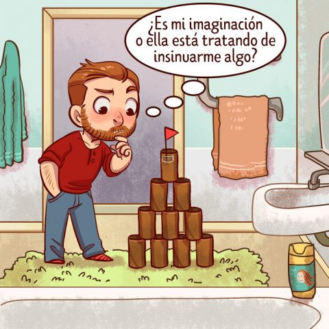 carta-igienica