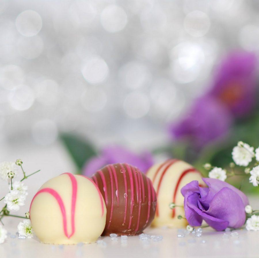 cioccolato-bianco-come-si-fa