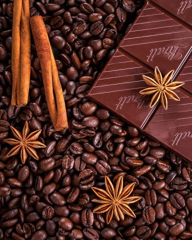 cioccolato-dieta