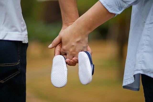 come-rimanere-incinta-subito