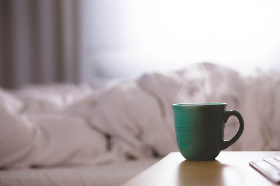 come-svegliarsi-presto