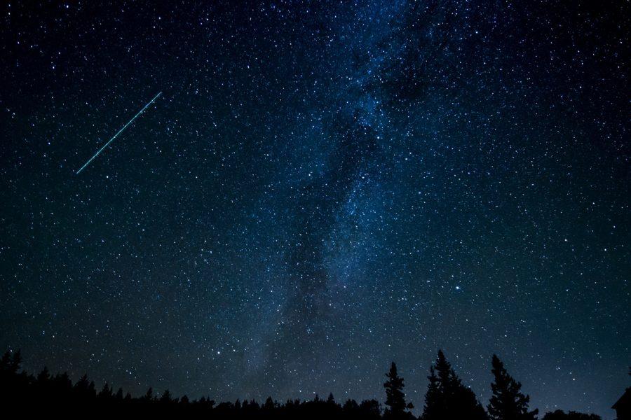 cometa-di-Natale-
