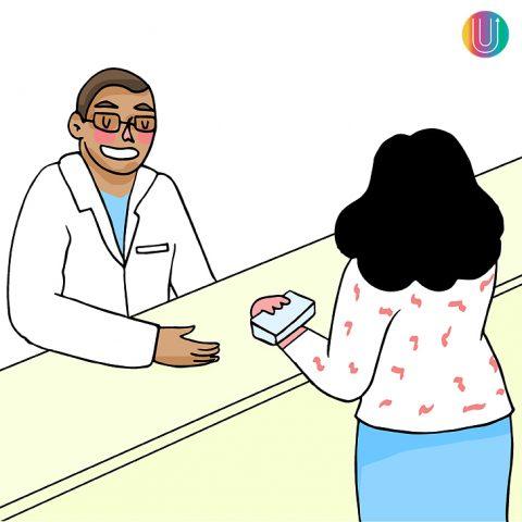 contraccettivo