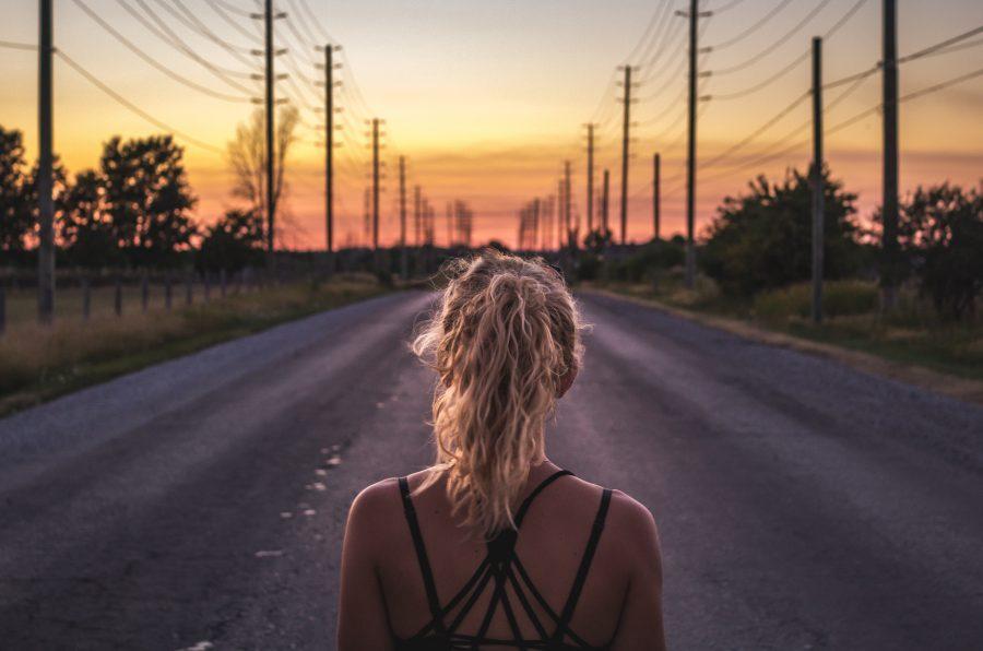 mindful-running-correre-con-la-mente