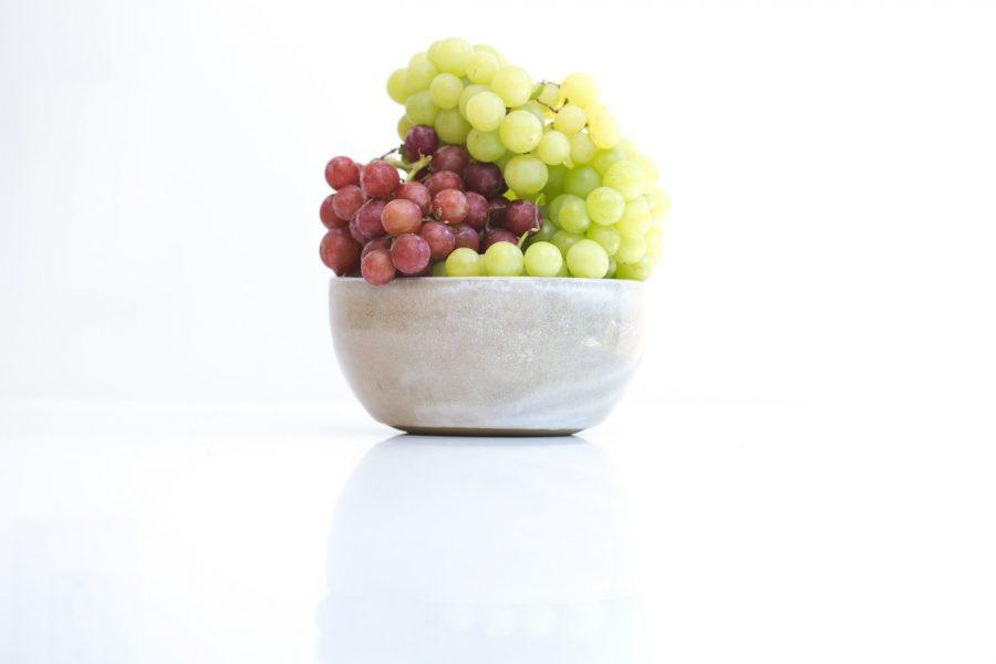 cosa-fare-cane-mangia-uva