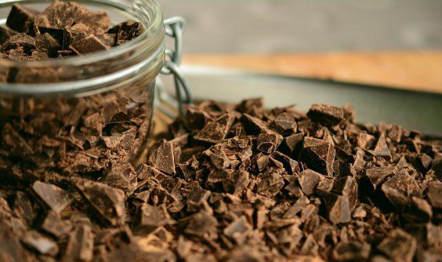 dieta-cioccolato