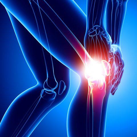 Lipertiroidismo può causare dolori articolari, metti alla prova la tua conoscenza