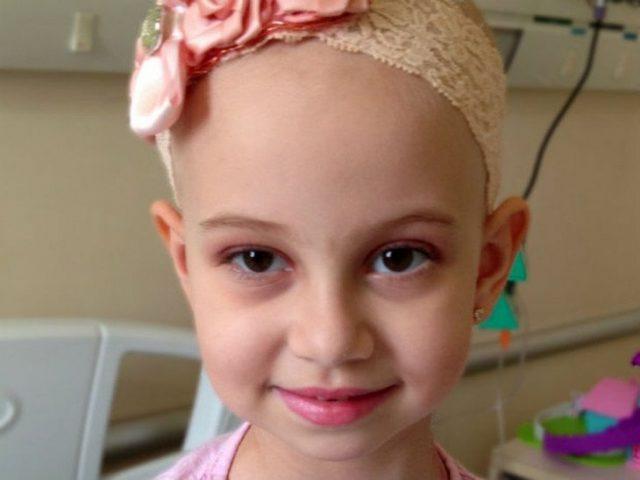 figlia-cancro