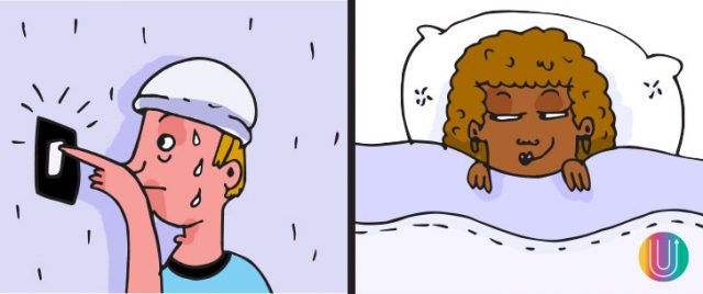 finta-di-dormire