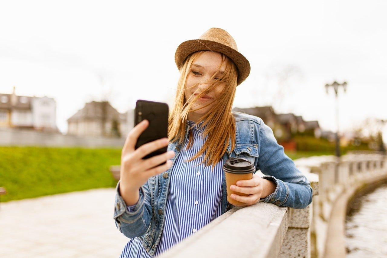 foto-professionali-con-lo-smartphone