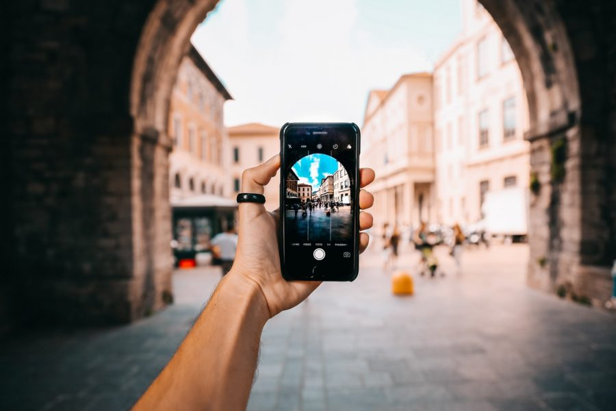 foto-professionali-con-smartphone