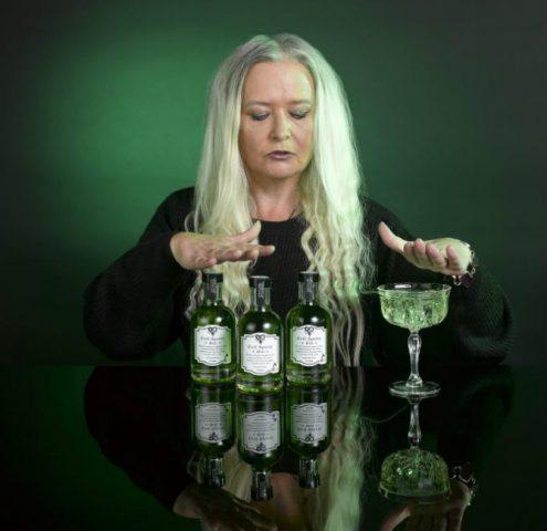 gin-maledetto