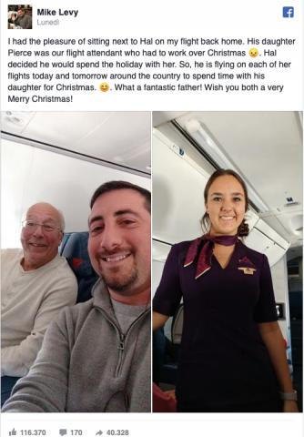 hostess-viaggia-papa