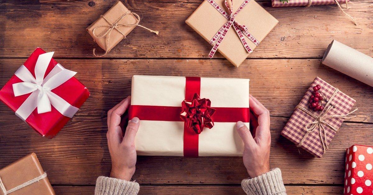 idee-regalo-originali-per-natale