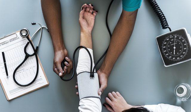 ipertensione-cosa-fare