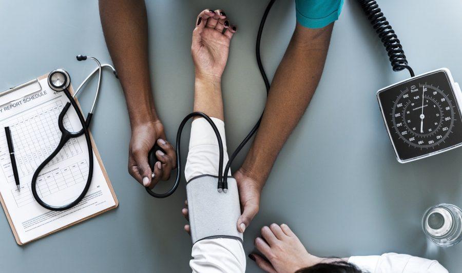 ipertensione-cosa-non-mangiare