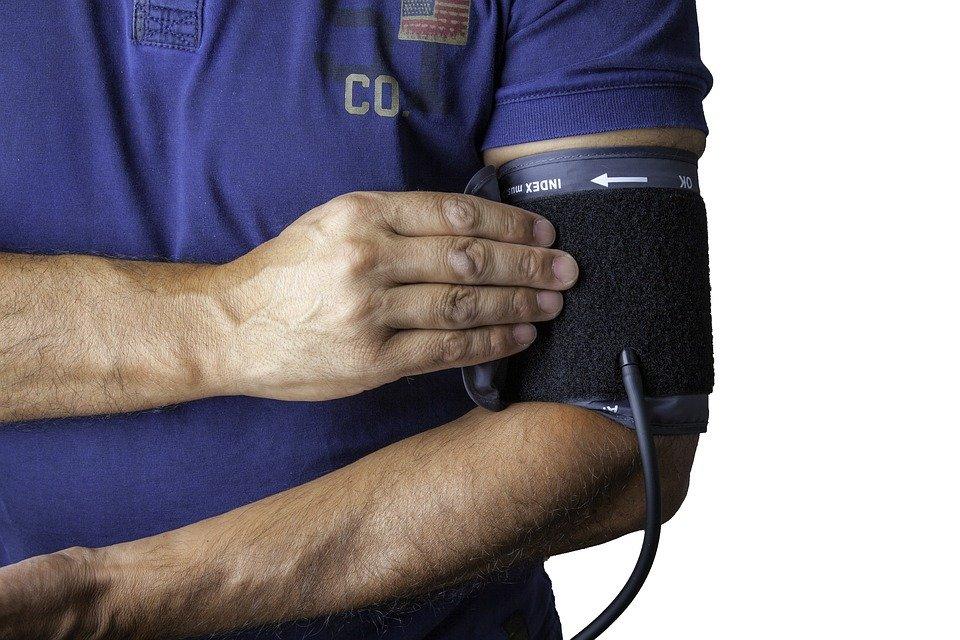 ipertensione-segnali