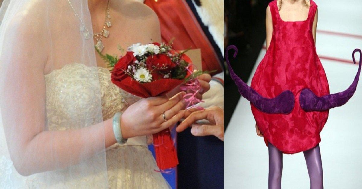 lincredibile-dress-code-di-una-sposa-per-gli-invitati-in-base-al-peso
