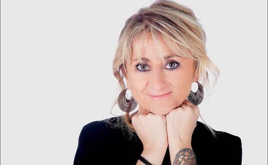 Luciana Littizzetto, finisce la storia con lo storico compagno
