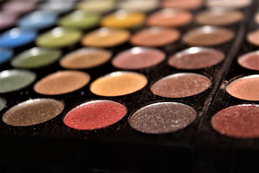 makeup-ombretti